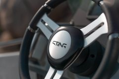 1_Sting-485S-cockpit-console-steering-wheel-1-scaled