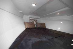 LR_Sting-610-DC-details-cabin-scaled