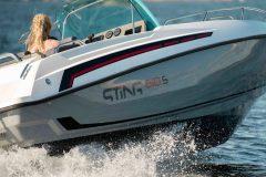 Sting_610S_BL