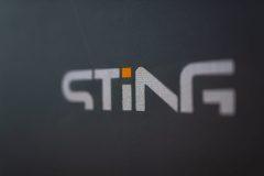 Sting-logo-2-scaled