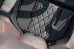 Enduro-805-details-drivers-seat