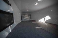 LR_605-Noblesse-details-cabin-scaled