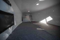 LR_605-Noblesse-details-cabin
