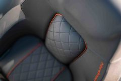 LR_605-Noblesse-details-drivers-chair-scaled
