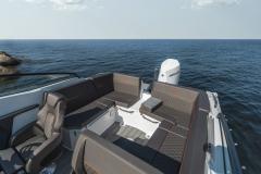 LR_Noblesse-720-aft-deck