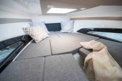 LR_Noblesse-720-details-cabin-scaled