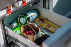 LR_Noblesse-720-details-fridge