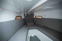 LR_Noblesse-790-details-cabin-overview