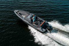 RS705E